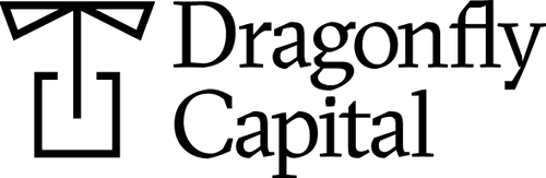 Dragonfly Capital Partners
